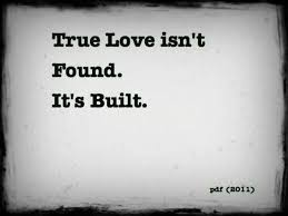 Love Quote Of The Day Fascinating Quotes About Love Day By Day Hall Of Quotes Your