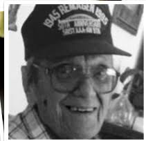 "Hershel Watson ""Griff"" Griffith (1924-2017) - Find A Grave Memorial"