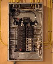 wiring a main panel wiring diagram show main panel wiring diagram wiring diagram wiring a main service panel wiring a main panel
