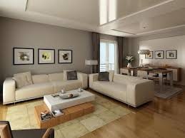 Small Modern Living Room Design Painting Best Decorating Design