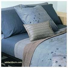 sheets acacia quarry duvet cover jersey king calvin klien klein bedding clearance modern cotton collection