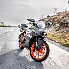 honda unicorn 150cc new model images
