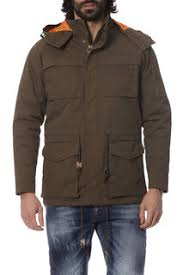 <b>Куртки Frankie Morello</b> — купить на Яндекс.Маркете