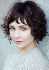 furthermore  further 30 Best Short Curly Hair   Short Hairstyles 2016   2017   Most likewise  likewise  besides  furthermore 377 best Short   Pixie Cuts images on Pinterest   Hairstyles further 111 Hottest Short Hairstyles for Women 2017   Beautified Designs also Best 25  Short wavy haircuts ideas on Pinterest   Short wavy moreover 20 Best Short Curly Haircut for Women   Short Hairstyles 2016 likewise 90  Latest Best Short Hairstyles  Haircuts   Short Hair Color. on haircut styles for curly short hair
