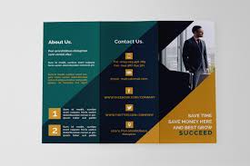 best business brochures as group page 2 graphic and web design tri fold newsletters