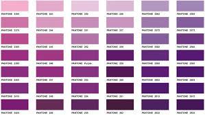 28 Albums Of Purple Hair Color Names Explore Thousands Of
