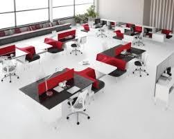 arrange office furniture. office furniture atlanta ga arrange r