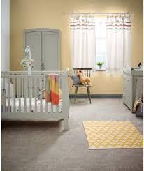 grey nursery furniture. grey nursery furniture