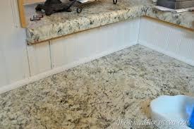 kitchen countertop trim the corner trim on the back of the bar wall kitchen countertop trim
