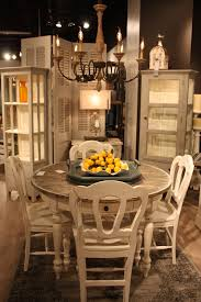 furniture images. Furniture View In Gallery Images