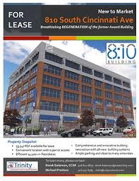 office space for lease flyer 8 10 building downtown tulsa office space available