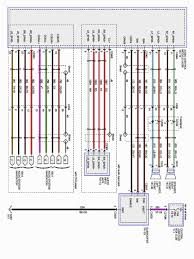 2000 ford mustang stereo wiring diagram best 2003 ford focus stereo 2000 ford mustang v6 radio wiring diagram at 2000 Ford Radio Wiring Diagram
