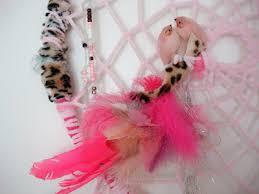 Dream Catcher Works Amazing Paper Works By Paper Nerds Barbie Dream Catcher
