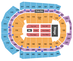 Buy Marilyn Manson Tickets Seating Charts For Events