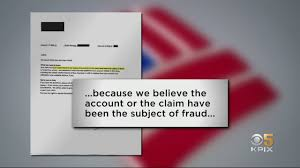 Check spelling or type a new query. Update Outrage Mounts After Bank Of America Denies Claims From Victims Of Edd Bank Card Scammers Cbs San Francisco