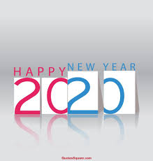 Happy New Year 2020 Images Hd Happy New Year 2020 Photo