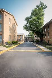 d c cedar heights affordable apartments in washington