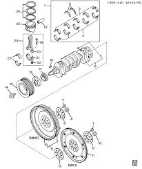 951004IR00 410 ford tempo 1992 fuel pump wiring diagram free picture,tempo wiring on 1989 ford f 250 fuel pump wiring diagram