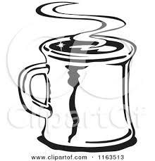 hot chocolate mug clipart. preview clipart hot chocolate mug