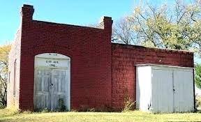 oldbrick furniture. Old Brick Iowa City Furniture Jail Mason Office Oldbrick N
