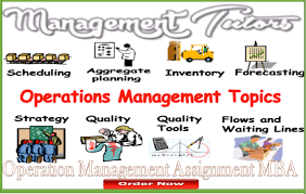 management tutors blog just another gkg programmers sites site education operation management assignment mba