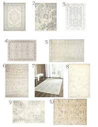 neutral color area rugs s livg regardg s small area rugs ikea neutral color area rugs