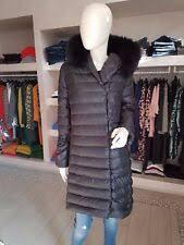 <b>Marella</b> одежда для женский - огромный выбор по лучшим ценам ...
