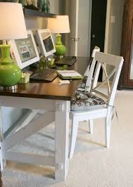 home office decor pinterest. Farmhouse Home Office Decor Ideas Pinterest