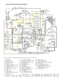 2000 vw new beetle wiring diagram 2000 vw beetle cooling fan wiring 2000 vw new beetle wiring diagram beetle wiring diagram best enticing impression stereo radio bug brake