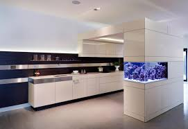 Cool Kitchen Island Kitchen Island Fish Tank Cool Kitchen Island Fish Tank Interior