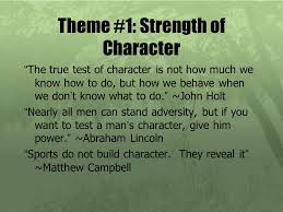 speak by laurie halse anderson themes these themes will turn  3 theme