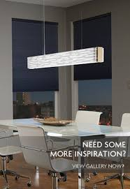 linear suspended lighting. Linear Suspended Lighting N