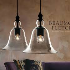 country pendant lighting. Modren Pendant Hot Vintage Edison Industrial Ceiling Pendant Lamp Hanging Lighting Loft  American Country Restaurant Bedroom European Retroin Lights From  And U