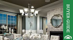 for those ers hoping to take the next step with their home lighting chandeliers are the ultimate combination of practicality and elegance