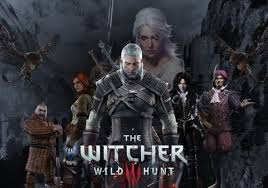 biareview com the witcher 3 wild hunt