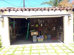 garage office conversion cost. small garage office conversion temporary into cost