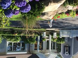 Glamorous Landscaping Ideas Front Yard Curb Appeal Photo Decoration  Inspiration ...