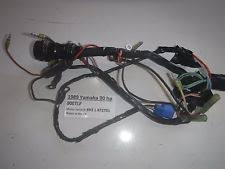yamaha outboard wiring harness 1995 yamaha outboard 90 hp wiring harness 6h0 82590 12 00