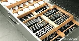 ikea kitchen drawer organizers flatware drawer organizer bespoke cabinetry and architectural utensil drawer organizer ikea kitchen