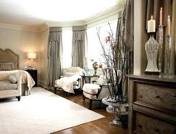 traditional bedroom designs ideas pictures s traditional bedroom designs