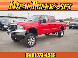 2004 Ford F250 for Sale Nationwide - Autotrader