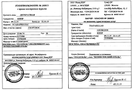 visa letter russian visa support invitation letter to russia in 24 hrs