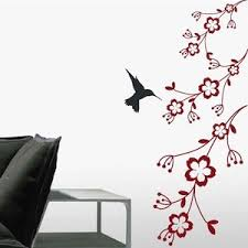 Small Picture Hummingbird Feeder Wall Art Design Trendy Wall Designs