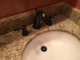 best bathroom faucets reviews. I Really Like These Faucets Both Aesthetically And Functionally. Purchased This Model So That. Best Bathroom FaucetsBest Reviews T