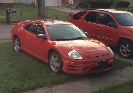 DerekFSM's 2003 Mitsubishi Eclipse GT - Club3G Forum : Mitsubishi ...