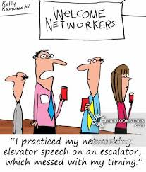 What Is A Elevator Speech Elevator Speeches Cartoons And Comics Funny Pictures From Cartoonstock