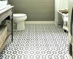 bathroom flooring marvelous tiles bathroom floor classic mosaic as vintage bathroom floor tile ideas vintage pink
