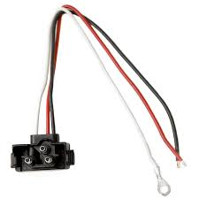 gem car tail light wire harness nev accessories Classic Car Wiring Harness at Car Accessories Wire Harness