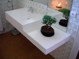 Standard Bathroom Vanity Top Sizes Solisurf Vanities