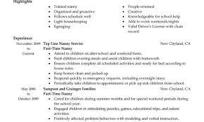 Resume Resume Sample Simple Job Beautiful Job Resume Maker